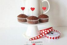 Valentine Day Inspiration