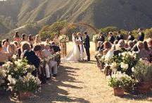 Wedding Inspirations / Ideas and Inspirations