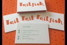 Tailfish's Blog Posts / Posts from my blog www.tailfish.co.uk These include health & fitness, running, product reviews, food, planning, digital freebies and printables, Bullet Journal and much more!