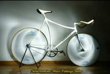 my bicycles... / check them all :  https://www.flickr.com/photos/vintage_bikes_kostas_th/albums