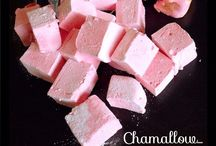Miam box By Thermomix