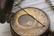 Miedziany Kompas || HoF