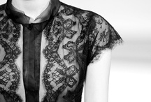 what we wear / modern and vintage inspired fashion for fashionable ladies / by Megan Cutler