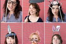 Fun Stuff / by Lisa Bieler