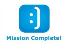 Woolite® COMPLETE Mission / by Smiley360