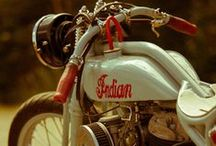 VINTAGE & CLASSIC - US/Canadian Cars, Motorcycles...Rides. / by ✿♍✿♥•♥ ☜- DMHL -☞ ♥•♥✿♍✿