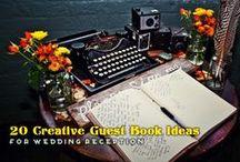 WEDDING - IDEAS - DESIGNS & TECHNIQUES      / by ✿♍✿•🍁 ☜- DMHL -☞ 🍁•✿♍✿