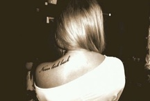 tattoo.tattoo.