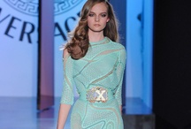 Fall 2012 Couture: My favourite looks