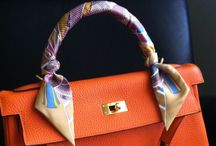Arm Candy / Handbags! / by anne