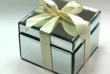 Petit Luxe / Nossos produtos. Para maiores informações acesse a nossa loja virtual através do site www.petitluxe.com.br/loja/