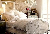 Shabby chic / by anne