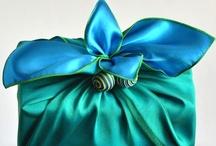 Its a wrap / by anne