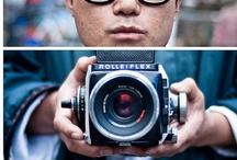 Photographie - Technique
