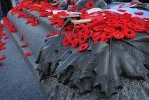 We will remember them / by Johanna Roach