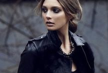 Fashion & Style / by Brittany Olsen