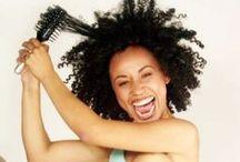 Cabello afro ♡ Tips, DIY, consejos, cuidados / Tratamientos naturales, tips, consejos, recetas, rutina para cabello natural y rizado