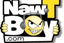 Joe NAW-T-BOY Nardi Mixes / Links to mixes you can find around the web of Joe NAW-T-BOY Nardi.  #ChicagoWeddingDJ