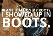 ➳*ʊ*➳ Boots Chaps Cowboy Hats ➳*ʊ*➳ / by ʊ..•.¸¸•´¯`•.¸¸.ஐ ღ ✿ڿڰۣ(̆̃̃• ✿ڿڰۣ(̆̃̃• ღ ஐ..•.¸¸•´¯`•.¸¸. ʊ