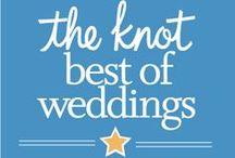 Wedding Setups - Afterhours Music - DJ Joe Nardi / These are some Wedding setups around the Chicagoland area.