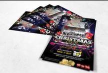Joe Nardi Upcoming Events / Upcoming Joe NAW-T-BOY Nardi DJ Events
