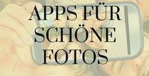 digital. FOTOS & ERINNERUNGEN