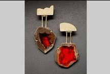 Jewelry We Love: Earrings