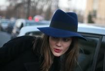 chapeau ! / chapeaux, bonnets, berets, turbans, chapkas, toques, etc...