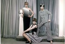 rayures - stripes