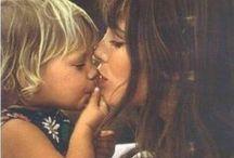Babies & sweet moments !