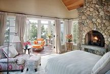 Magical Master Bedrooms
