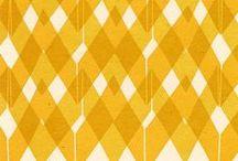 Pattern_