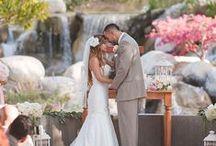 Wedding Venues Orange County