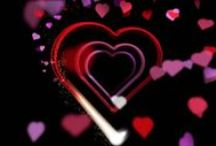 Love, Marriage & Valentines Day Videos