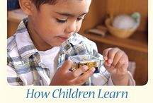 Parent Reading and Resources