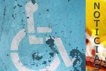 Noticias / Aquí publicamos noticias de interés para los Sectores de la Ortopedia la Geriatría y la Sanidad