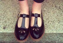 Shoe Board