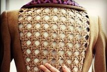 Textured Textile