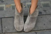 ✿ Boots ✿ / It´s all about #boots #Outfit and #fashion