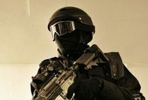 Military & Softair