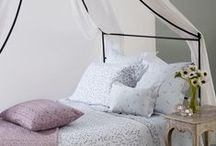 Nina Ricci home linen collection – Fall Winter 2014 / by Nina Ricci