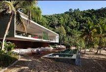 ⌘ Beach house ⌘