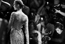 Fashionweek / Dimitri Pour  Mercedes-Benz-Fashionweek  Berlin Paris Milano NY