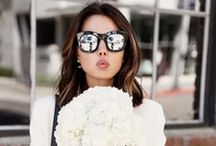 ✿ Viva Luxury ✿ / It´s all about the #style of #VilaLuxury