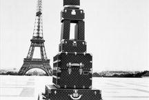 Louis Vuitton / Fashion