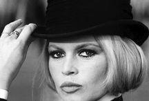 Brigitte Bardot / Endless