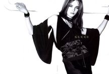 GUCCI / Tom Ford for Gucci