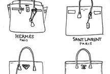 BAG / Desire