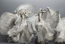 Andrew Bolton / Curator, The Costume Institute at the Metropolitan Museum of Art New York.