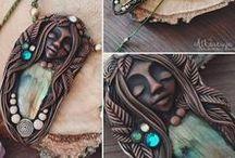 Atharesya Jewelry